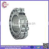 gear box bearing spherical roller bearing cheap price bearing 22212 CC 22213 CC 22214 CC