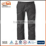 2016 windproof waterproof breathable outdoor nylon fishing pants
