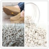 TPR granules /tr compound for shoes