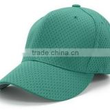 fashionable baseball caps/golf custom cap for men's/boy's gold caps/custom golf caps