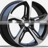 used rims for sale for cars 17 18 19 20 inch rims for 2015 AUDI RS7 wheels