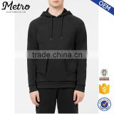 Fashion Wholesale Heavyweight Cotton Casual Hoodies