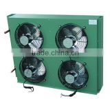 water cooled condenser, mini refrigeration condenser, air condenser                                                                         Quality Choice