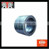 Chinese High Load Industrial Bearings /Largr Rolling Mill Bearing