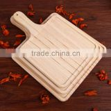 wooden tray , wooden bread tray , cake display trays                                                                         Quality Choice