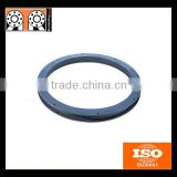 370.20.0904.010 Type 90 S/1100 turntable bearing