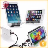 Guangdong best holders android tablet kiosk stand                                                                                                         Supplier's Choice