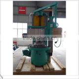C51/52 CE china heavy duty cnc and conventional vertical lathe machine for sale                                                                         Quality Choice