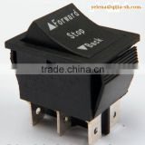 INquiry about High Quality Rocker Switch