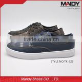 China guangzhou wholesale import market of latest men shoes sole design                                                                                                         Supplier's Choice