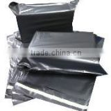 wheel bag,cement price per bag,bangkok bag
