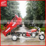 Alibaba Sales Three Wheel Electric Mobile Food Truck With Big Tires For Sales As Goods Trailer