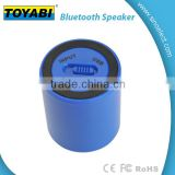 Wireless Mini Portable Rechargeable Bluetooth Speaker for Phone Powerful Sound for Outdoor Using