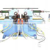 DW50NC Hydraulic Numeric control press brake condenser machine/steel bar bending machine