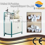 Tip Top Fully Automatic Disposable EPS Foam Cup Production Line
