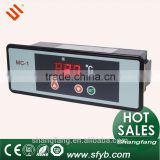 Water Dispensers Thermostats Made In China