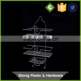 Guangzhou trade assurance Hardware Bathroom Accessories