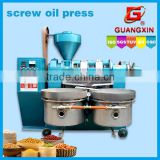 corn oil sesame oil making machine price with oil filter                                                                         Quality Choice
