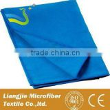 Personalized Microfiber Cleaning Cloth for Monitor and camera