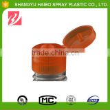 Alibaba china portable sanitizer bottle cap manufacturing process                                                                         Quality Choice