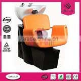 spa equipment massage shampoo chair for sale