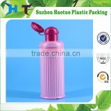 300ml empty plastic bottles for baby milk powder and shampoo                                                                                         Most Popular