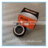 Adjustable Pillow Block Bearing UCFA205 with Cast Steel Bearing Housing for Ice Cream Machine