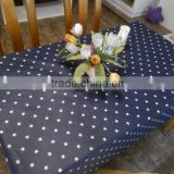 Wholesale printing table cloth factory,wedding party table cloth,dining table cloth,japanese table cloth