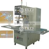 High Frequency Blood Bag Making Machine for Urine bag, Blood bag making