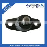 51760-1G000 51760-1G001magnetic swivel small 555 Ball joint for hyundai verna hybrid