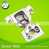 with 23 years manufacture experience factory special door hinge American standard hinge for cabinet