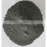 Factory supply high purity black silicon carbide/competitive silicon carbide powder price