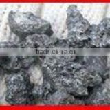 GPC/Petroleum coke/carbon additive for casting and foundry