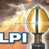 LPI Guardian System 5 Direct Lightning Strike LPI CAT III air termination / lightning arrester / lightning conductor