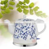 electrical kettle, Ceramic electric kettle only usd7.8