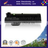 (CS-X455H) toner laserjet printer laser cartridge for Xerox DocuPrint P455 P455d P455dw M455 M455df P 455 455d 455dw M 455df 25k