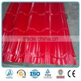 Metal Building Materials roof sheet / galvainizes steel archaize tiles                                                                         Quality Choice