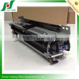 Zhuai Factory Original Fuser Unit For HP LaserJet 3015 printer spare parts RM1-6274-000CN RM1-6274 RM1-6319-000CN