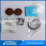 Song zhi after service Bitzer shaft seals,air compressor part shaft seal for bitzer 4nfcy