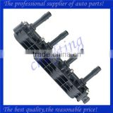 CE10000 ZS259 5DA749475231 0040100259 1208307 19005212 VAUXHA OPEL ASTRA ignition coil