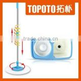 Home goods floor mop magic mop spare parts