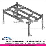 Low price First Grade event truss tower