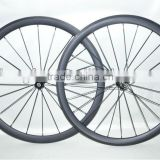 Hot wheels,Chinese road bike wheels,700C carbon wheels , Chinese carbon wheels ,carbon Clincher rim 38MM
