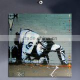 POP83 Wholesale banksy canvas prints