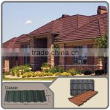 aluminum roof panels/metal roofing material/tile effect roofing sheets/metal roofing screws/metal roofing suppliers/steel roof