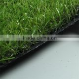 High-Grade Wheat Tennis Court Artificial Grass