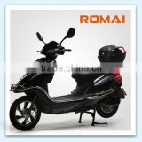 Popular! Romai electric bicycle,electric bike,electric scooter,electric motorcycle,electric vehicles,e-bike,e-motorcycle
