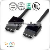 hdmi to coaxial audio cable with best quality