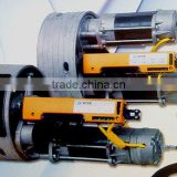 INquiry about Central motor/central motor for rolling shutter/central shutter motor/rolling shutter central motor