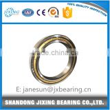 chrome steel ball bearing deep groove ball bearing 61708 , china bearing distributor